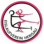 EV Herisau – Webseite Logo